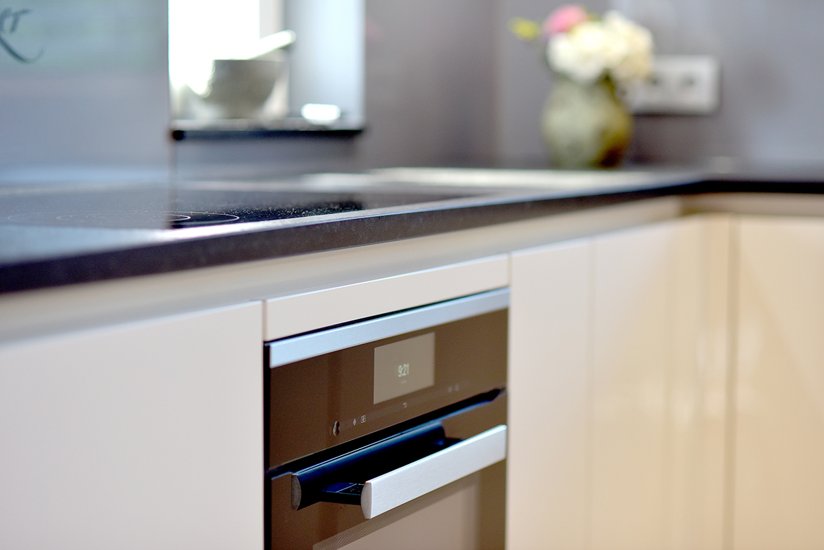Küchen   Kleinhans GmbH - Qualität in Holz und Design